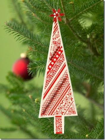 Ornamentos-navideños-2011-2012-11