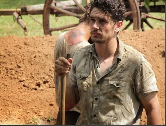 James-Franco-in-As-I-Lay-Dying_02
