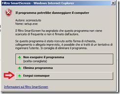 image_thumb%25255B3%25255D Informazioni e problemi di installazione