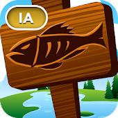 iFish Iowa