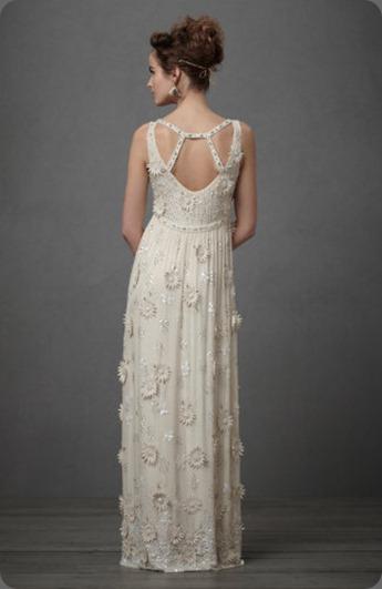2wedding dress 4130551_011_b