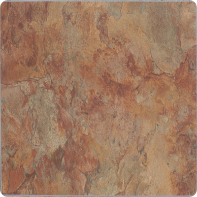 novalis peel and stick tile