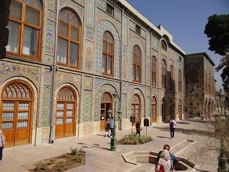 04. Palatul Golestan.JPG