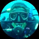 Immagine del profilo di maria cristina carboni