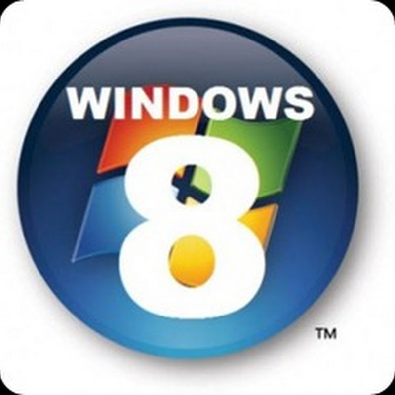Windows 8 to include Hyper-V virtualization.