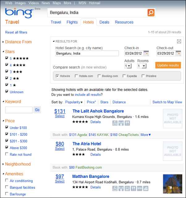 bing-hotel-search