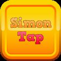 Simon Tap