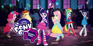 Pony Bé Nhỏ Tình Bạn Diệu Kỳ 6  My Little Pony Friendship is Magic SS6