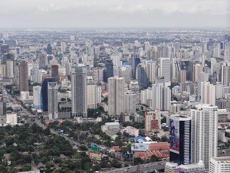 13. Panorama Bangkok modern.JPG