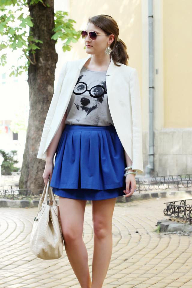 beautyjunkie_outfit (126)_2.jpg
