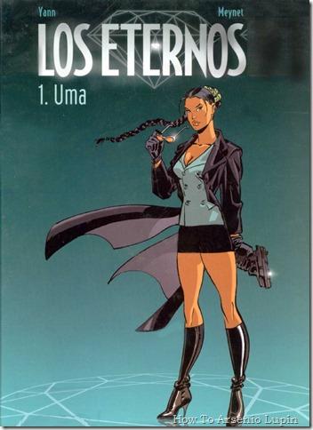 2012-01-14 - Los Eternos