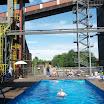 005_Werkschwimmbad_Zollverein.jpg
