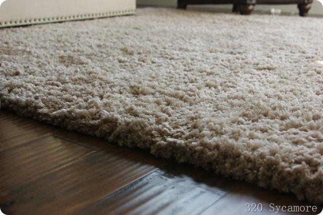 Carpet At Costco Ideas