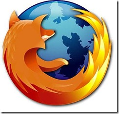 Firefox 6 Final Available For Download Before The Official Release On August 16