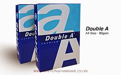 giay double a4