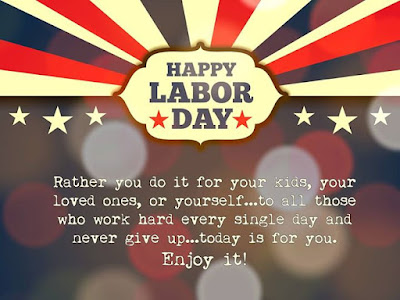 Hope everyones having a great LaborDayWeekend MotivationalMonday LaborDay relax
