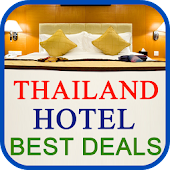 Hotels Best Deals Thailand