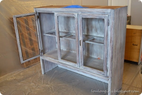 Hutch-Makeover-DIY (2)