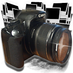 DSLR Photography Training apps APK