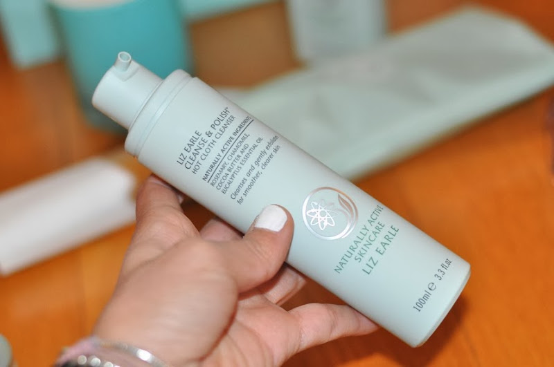 Liz-Earle-Naturally-Active-Skincare