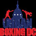 Urban Boxing DC