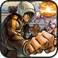 X Street Fight APK for iPhone
