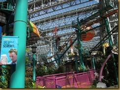 2011-7-29 mall of america MN (18) (800x600)
