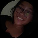 Rachel Lumalang