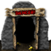 Game Miner Inconvenience version 2015 APK