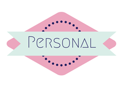 Personal (1)
