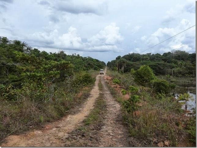 BR-319_Humaita_Manaus_Day_3_DSC05664