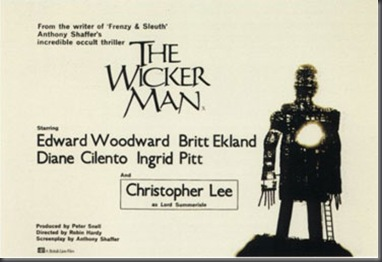 The_Wicker_Man_(1973)-poster