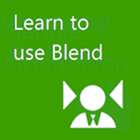 Jerry Nixon on Windows: The most Comprehensive Blend for