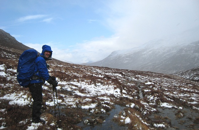 ANDY & COIRE LICE