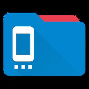 AnExplorer File Manager Pro v2.8 Apk Full App