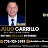 JULIO CARRILLO-REALESTATE