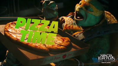 Get it while its hot NinjaTurtles2
