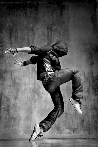 Hip Hop Dance Is A Full Body High Energy That Suitable For Both Beginners And Advanced Dancers Can Benefit People Of All Ages
