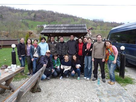 7. blogosfera turistica romana.JPG