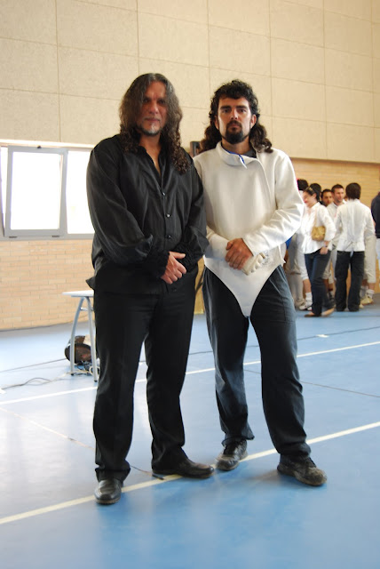 II Torneo Dragón de Plata (387).jpg