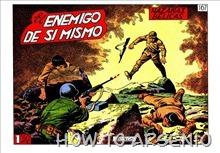 P00017 - El Enemigo de si Mismo v1