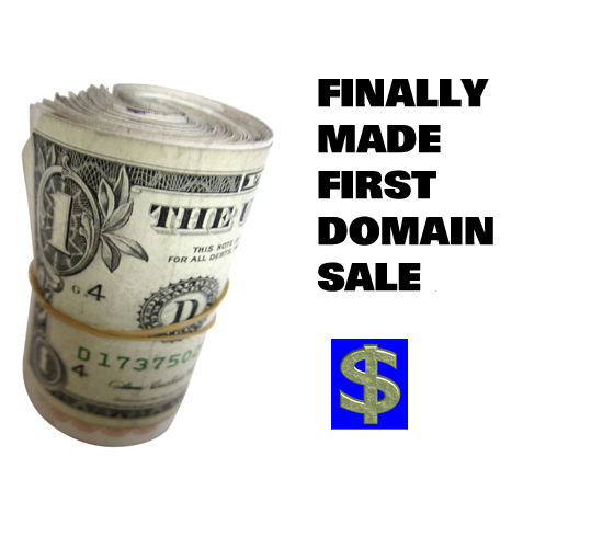 [domain-sale%2520%25281%2529%255B4%255D.png]