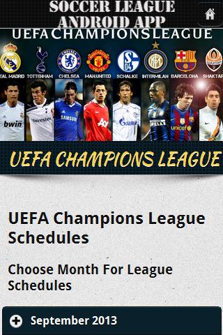玩新聞App|サッカーリーグ試合スケジュール免費|APP試玩