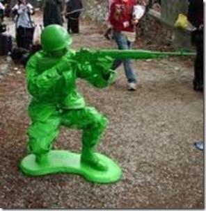disfraz verde (1)