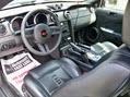 Transformers-2007-Mustang-9