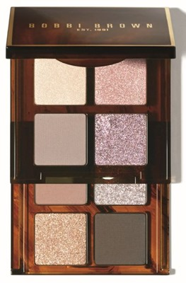 Bobbi Brown Holiday Gift Giving Mini_Eye_Palette_FH14