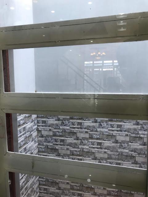 Bán nhà hẻm 2 sẹc đường Bình Thành Quận Bình Tân 006