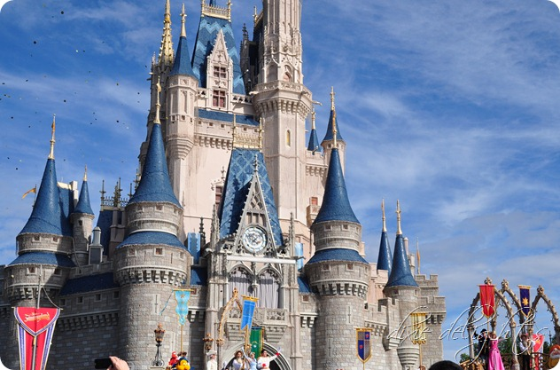 Disney December 2012 600