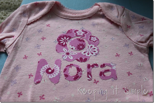 slice applique onesie (14)