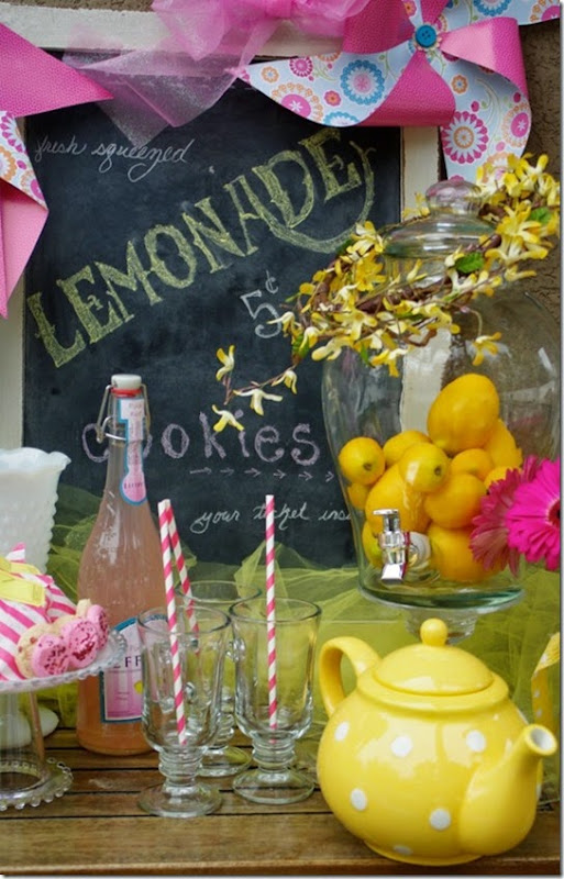 lemonadetea17